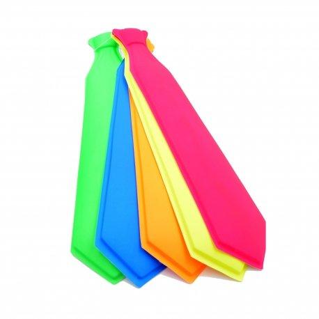 cravate accessoire deguisement