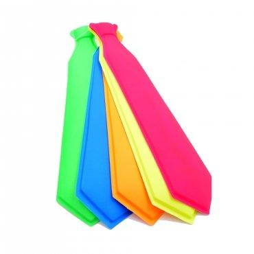 cravates pour déguisement
