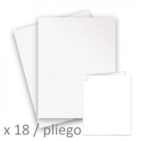 petites cartes pour cadeaux (18)