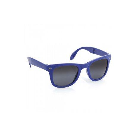 lunettes de soleil pliables