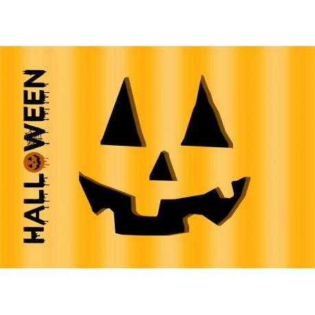 étiquettes cadeaux halloween (18)