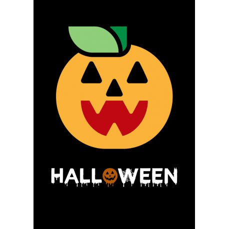 stickers cadeaux halloween (18)