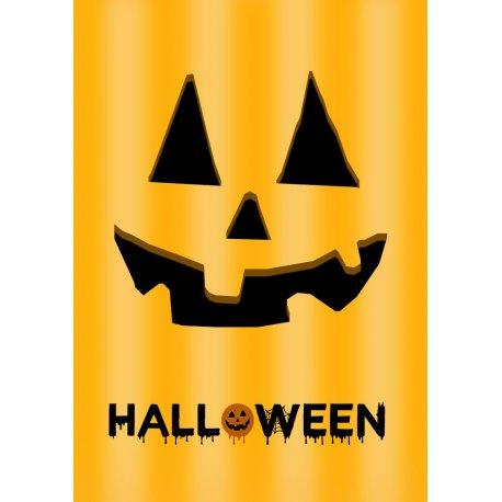 autocollants halloween (18)