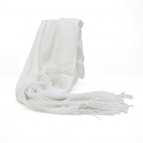 Cadeaux Invites<strong> Foulard </strong>Pashmina