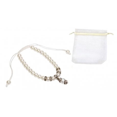 petit cadeau femme bracelet
