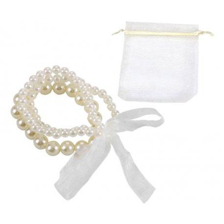 bracelet perle pas cher cadeau