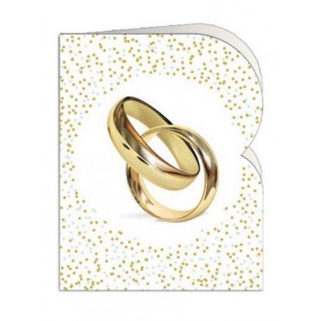 Carte Cadeau Original Mariage