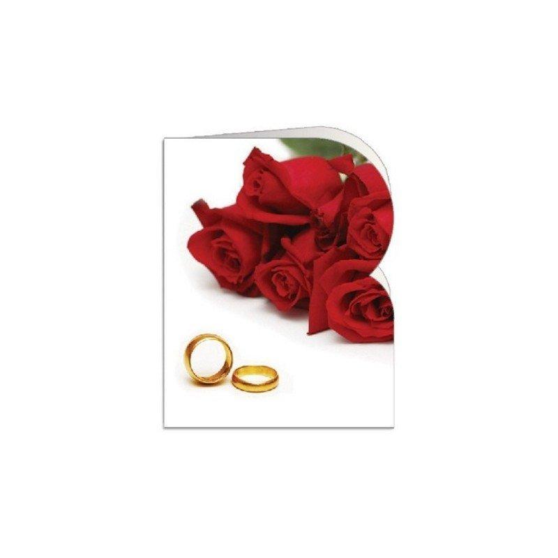 cadeau mariage pas cher cadeau pour mariage pas cher. Black Bedroom Furniture Sets. Home Design Ideas