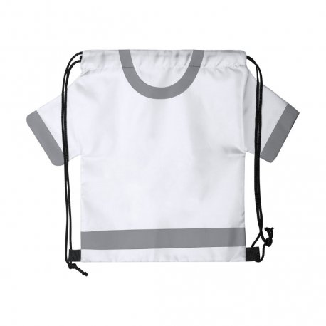 Sac à dos Cordon T-Shirt