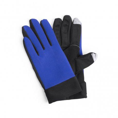 Gants Sport Tactiles