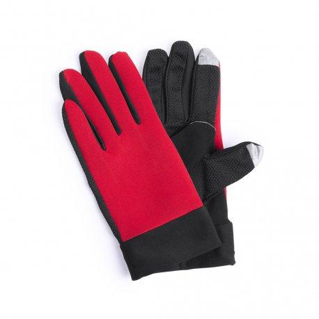 Gants Tactiles Cadeau Original