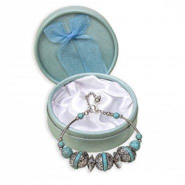 Cadeau pour Invité Bracelet