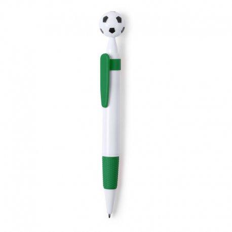 stylo pas cher football