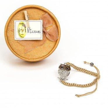 Bracelet pour Communion
