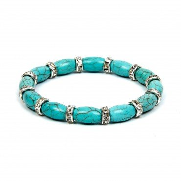 Cadeaux Bracelet