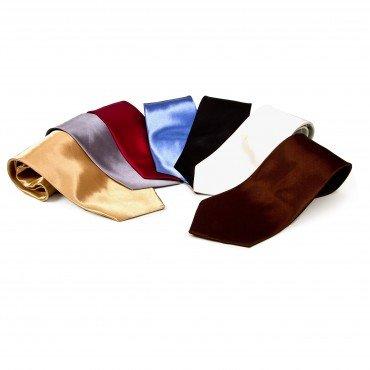 Cadeau Invité Mariage Cravate