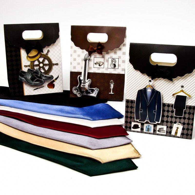 cravate homme cadeau invit mariage. Black Bedroom Furniture Sets. Home Design Ideas