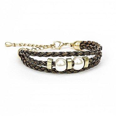 Cadeaux pour Invités Bracelets