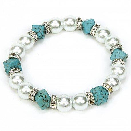 Bracelets pour Invités Mariage
