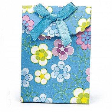 Pochettes Cadeaux pas Cher