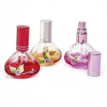 Vaporisateur Parfum