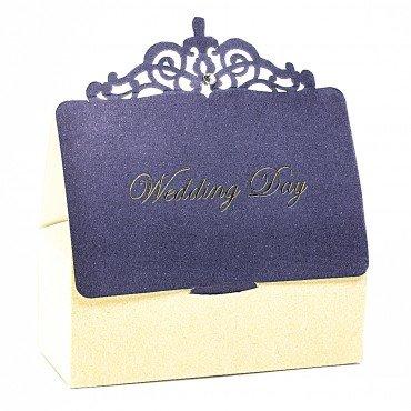 Boite Cadeaux Mariage