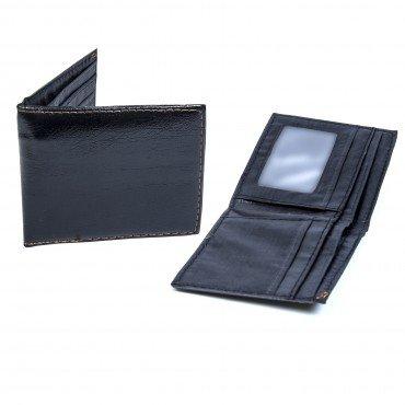 cadeaux invit s homme mariage cadeaux invit s mariage originaux cadeau pour homme pas cher. Black Bedroom Furniture Sets. Home Design Ideas