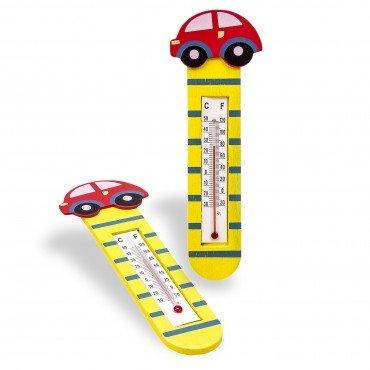 Termometros Originales
