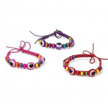 Cadeaux Invités Bracelets