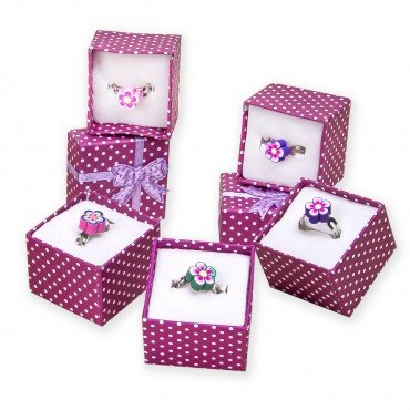 Idées Cadeaux pour Filles