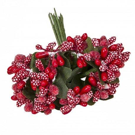 Decoration Florale Cadeau pour Invités