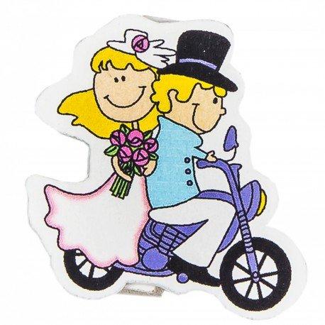 Deco Souvenirs de Mariage