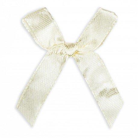 Noeud Deco Cadeau pour Invités pas Cher