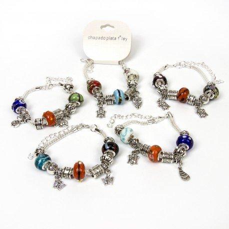 Bracelets originaux femme invite - Bracelets bresiliens originaux ...