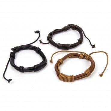 Detail Invité Bracelet