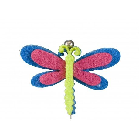 Boutonnière Papillon Mariage