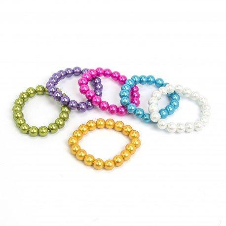 Bracelet pour Femme Invités Mariage