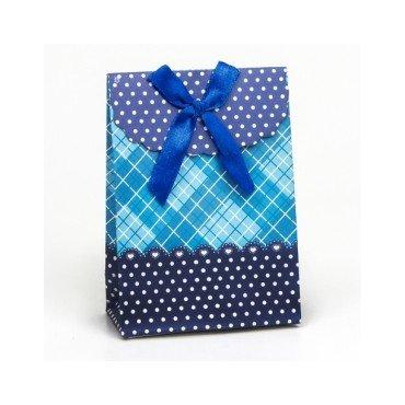 Boite Cadeaux Invités pas Cher
