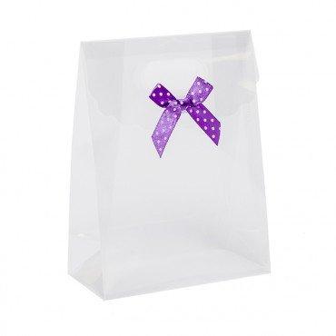 Emballage Pratique Cadeau
