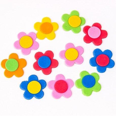 Decoration Florale Souvenir pour Invités
