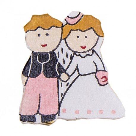 Accessoires Cadeaux Mariage