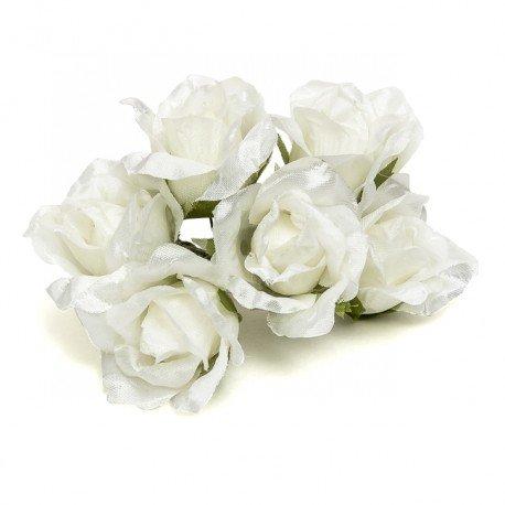 Fleurs Décoratives Mariage