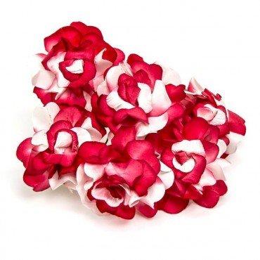 Accessoire Fleur Cadeau pour Invités Mariage