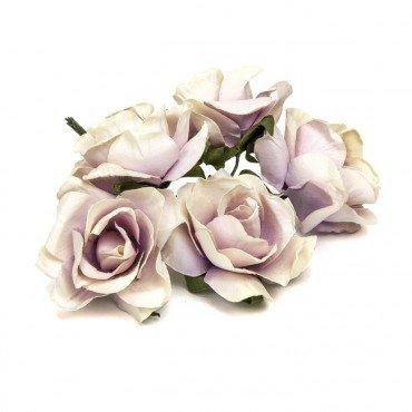 Bouquet Decoration Souvenirs Invites
