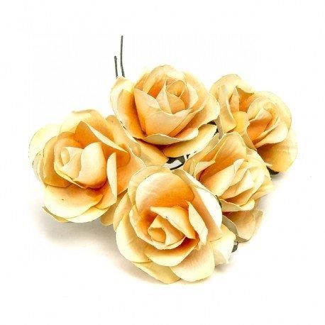 Bouquet de Decoration Cadeaux Invités