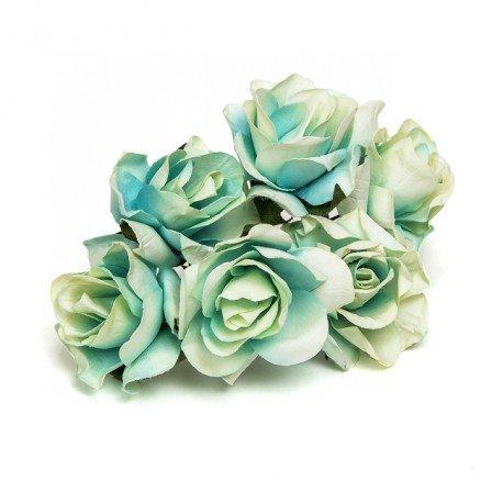 Bouquet Deco Souvenirs pour Invites