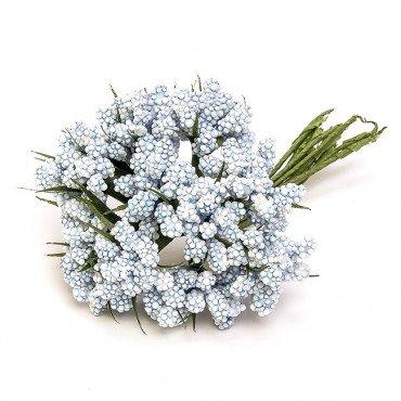 Accessoires Cadeaux Fleurs