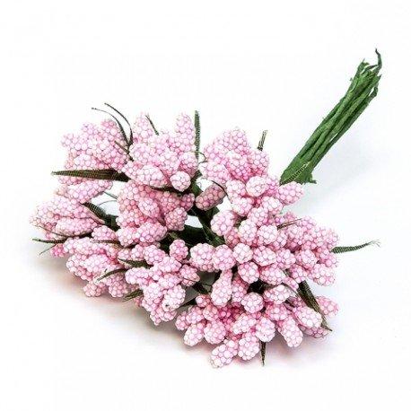 Fleurs Décoratives Artificielles