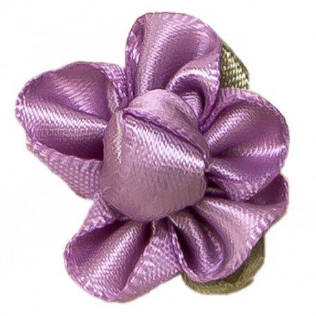 Decoration Fleurs Tissus