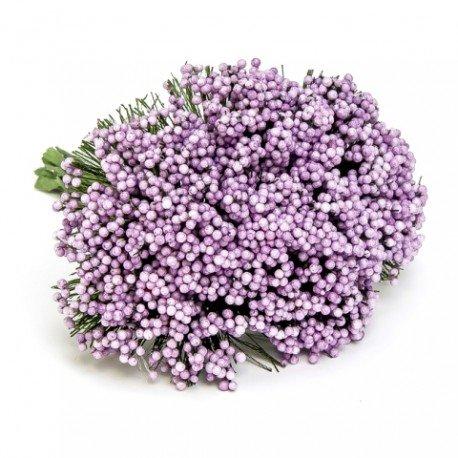 Pics Fleurs Artificielles
